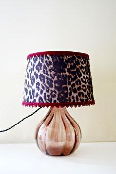 Lamp Oh La La