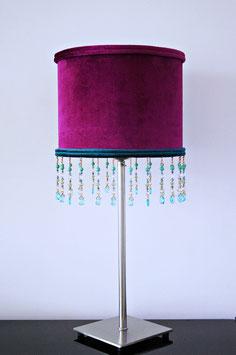 Lamp Noor