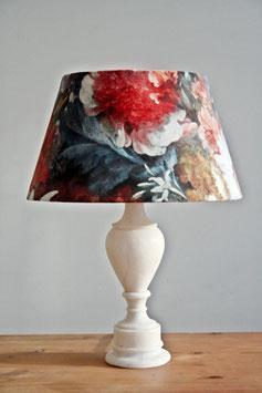 Lamp La Holandesa