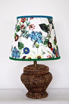 Printemps Lamp