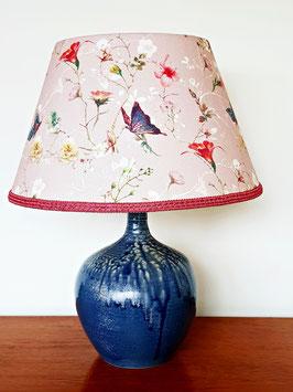 Sweet butterfly Lamp