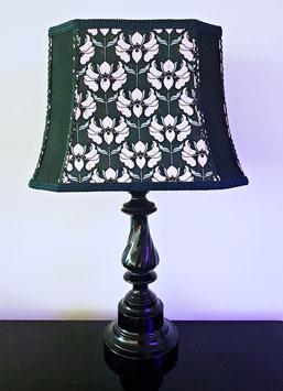 Lamp Penelope
