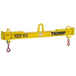 Modelo regulable TTS