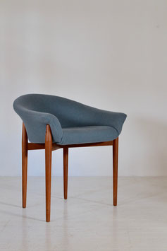 Dining Chair (SOLD)