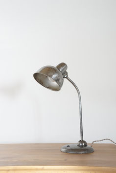 Desk lamp / Kaiser Idell