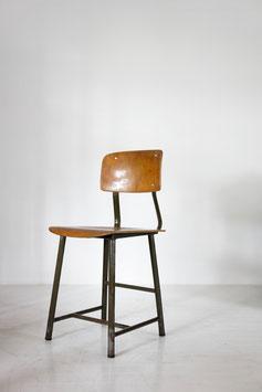 Chair /Rowac