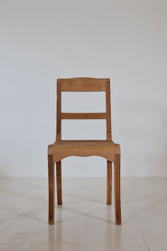 CHAIR B (SOLD)