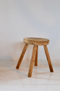 STOOL (SOLD)