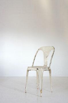 Chair / MULTIPULS