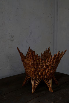BASKET (SOLD)