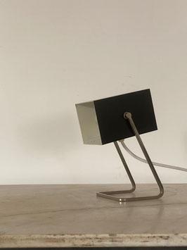 LAMP / Kaiser idell