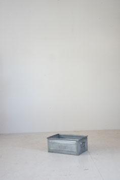 METAL BOX A
