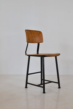 Chair / Rowac (SOLD)