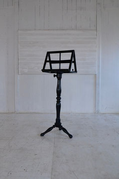 Music stand (SOLD)