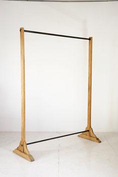 Hanger rail