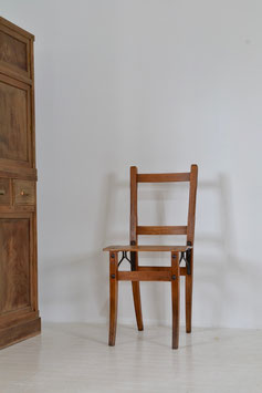 Chair G  (SOLD)