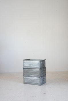 METAL BOX C