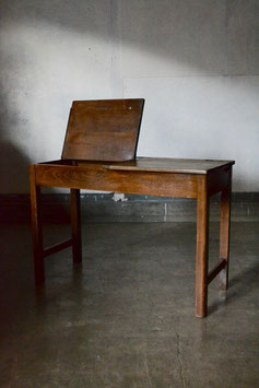 School Desk (SOLD)