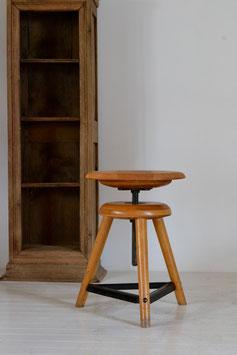 Swivel stool (AMA)