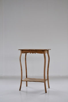 Side Table (SOLD)