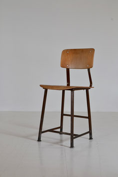 Chair  / Rowac