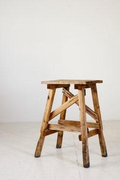 Wood stand (商談中)