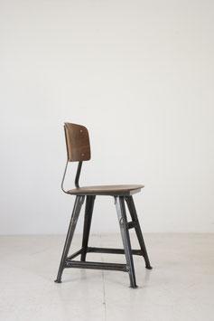 chair /  ROWAC  (商談中)