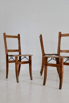 Chair E