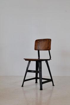 ROWAC chair