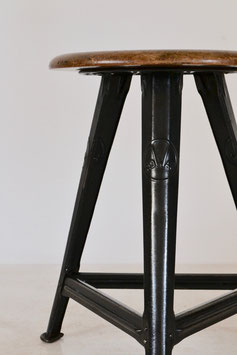 Stool/ROWAC  (SOLD)