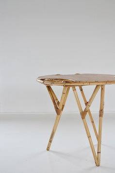 Low Table / Janine abraham & dirk jan rol