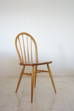 ERCOL 4BACK CHAIR (SOLD)