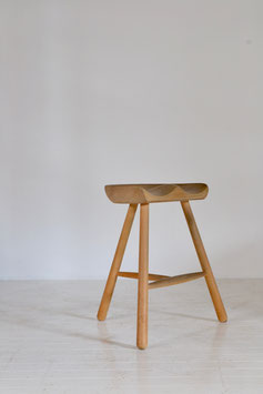 Shoemaker Chair  / NO.42 (SOLD)