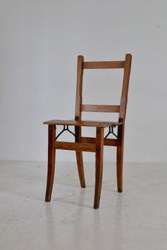 Chair H
