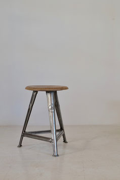 Stool / Rowac (SOLD)