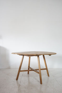 BUTTERFLY TABLE  / ERCOL
