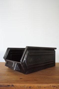 TOOL BOX B