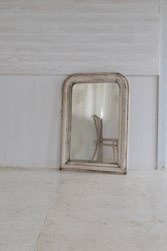 Mirror (SOLD)