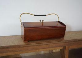 Tool Box (SOLD)