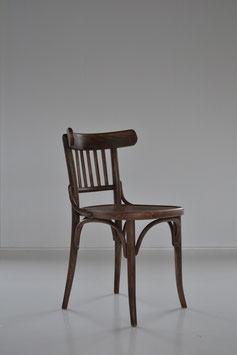 Bentwood chair B (SOLD)
