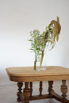 LOW TABLE (SOLD)