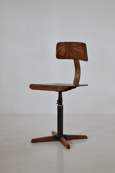Desk chair (SOLD)