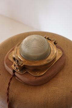 Lamp / HOLOPHANE