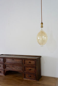 Lamp (SOLD)