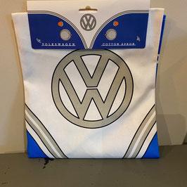 Tablier VW
