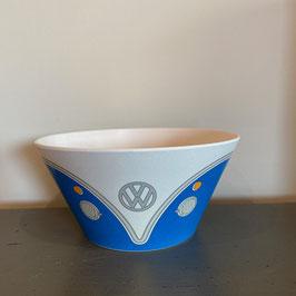 Bol VW Bleu
