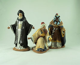 Ref.:1235 Reyes adorando