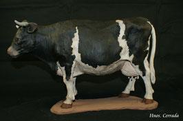 Ref.:3219 Vaca