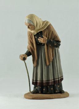Ref.:1422 Anciana