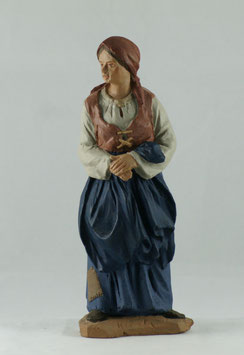Ref.:1435 Pastora
